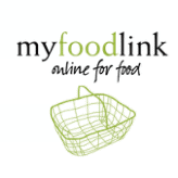 Product Feed to MyFoodLink