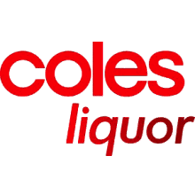 Better Product Content on Coles Liquor